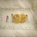 The Christmas Platter